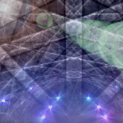 ImageCompetition300dpiA3_1