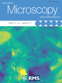 Journal_of_Microscopy_cover